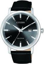 Zegarek Citizen BM7460-11E