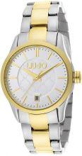 Zegarek LIU:JO TLJ950