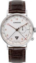 Zegarek Junkers 6734-4