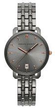 Zegarek Rebecca Minkoff 2200217