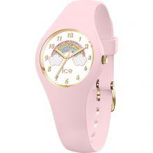 Zegarek Ice-Watch 018424