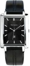 Zegarek Pierre Lannier 210D133                                        %