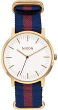 Zegarek Nixon A10592439