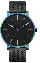 Zegarek Torii M45BG.BM                                       %