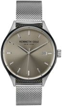 Zegarek Kenneth Cole 10030838