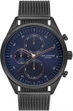 Zegarek Lee Cooper LC07208.090