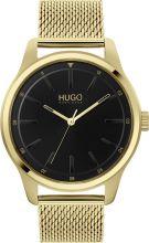 Zegarek Hugo 1530138