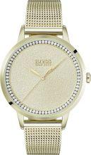 Zegarek Boss 1502465