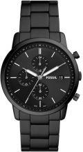 Zegarek Fossil FS5848