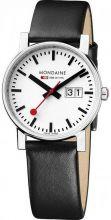 Zegarek Mondaine A669.30305.11SBB