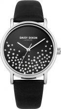 Zegarek Daisy Dixon London DD053BS
