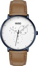 Zegarek Hugo 1530008