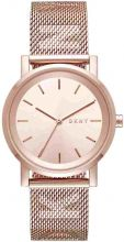 Zegarek Dkny NY2622