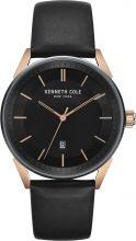 Zegarek Kenneth Cole KC50190004                                     %