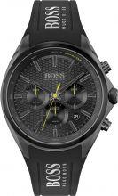 Zegarek Boss 1513859