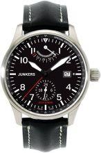 Zegarek Junkers 6666-2