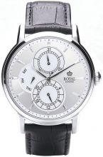 Zegarek Royal London 41040-01                                       %