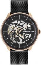 Zegarek Kenneth Cole KC50565003