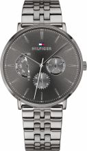 Zegarek Tommy Hilfiger 1710374