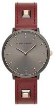 Zegarek Rebecca Minkoff 2200229