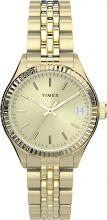 Zegarek Timex TW2T86600