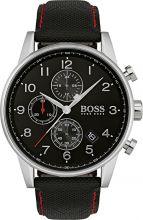 Zegarek Boss 1513535