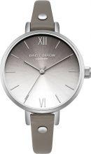 Zegarek Daisy Dixon London DD062ES