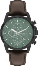 Zegarek Lee Cooper LC07069.052