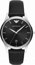 Zegarek Emporio Armani AR11287