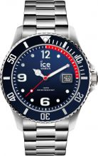 Zegarek Ice-Watch 015775                                         %