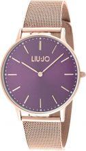 Zegarek LIU:JO TLJ1059                                        %