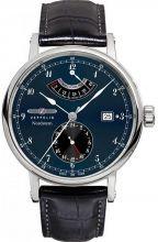 Zegarek Zeppelin 7560-3