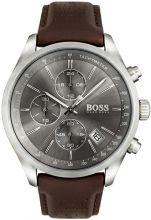Zegarek Boss 1513476
