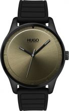Zegarek Hugo 1530041