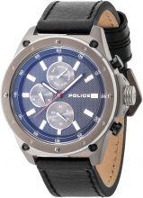 Zegarek Police PL.14537JSU/02A