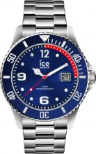 Zegarek Ice-Watch 015771                                         %