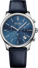 Zegarek Boss 1513431