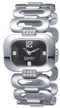 Zegarek Esprit ES101992001                                    %