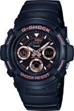 Zegarek G-Shock AW-591GBX-1A4ER