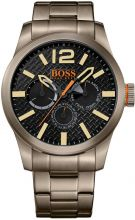 Zegarek Boss Orange 1513313