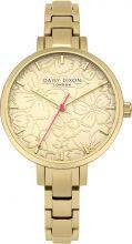 Zegarek Daisy Dixon London DD043GM