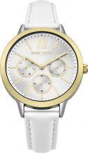 Zegarek Daisy Dixon London DD055WSG