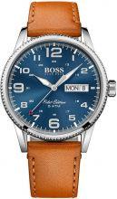 Zegarek Boss 1513331