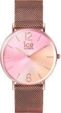Zegarek Ice-Watch 016025