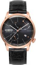 Zegarek Zeppelin 7368-2