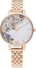 Zegarek Olivia Burton OB16EG135