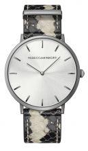 Zegarek Rebecca Minkoff 2200018