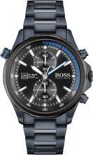 Zegarek Boss 1513824