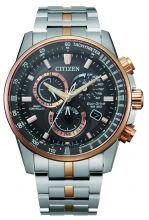 Zegarek Citizen CB5886-58H