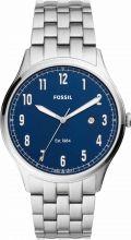 Zegarek Fossil FS5593                                         %